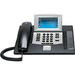 AW-Telefon